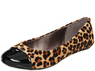 Kenneth Cole Reaction - Slipified (Leopard) - Footwear