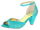 Seychelles - Turning Point (Green) - Footwear