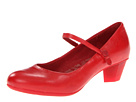Camper - Kim - 21241 (Red) - Footwear