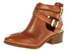 Seychelles - Scoundrel (Tan) - Footwear