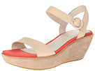 Camper - Damas 21923 (Light Beige) - Footwear