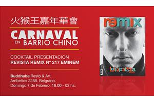 eflyer-barrio-chino-remix-01