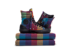 minFH15_Woolrich_Multi_Color_Check