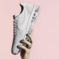 Nike y el diseño se unen para crear las #AirMaxLDZero