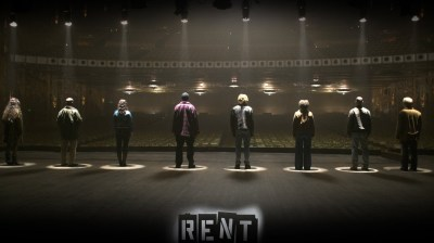 Rent wallpapers and images - wallpapers, pictures, photos