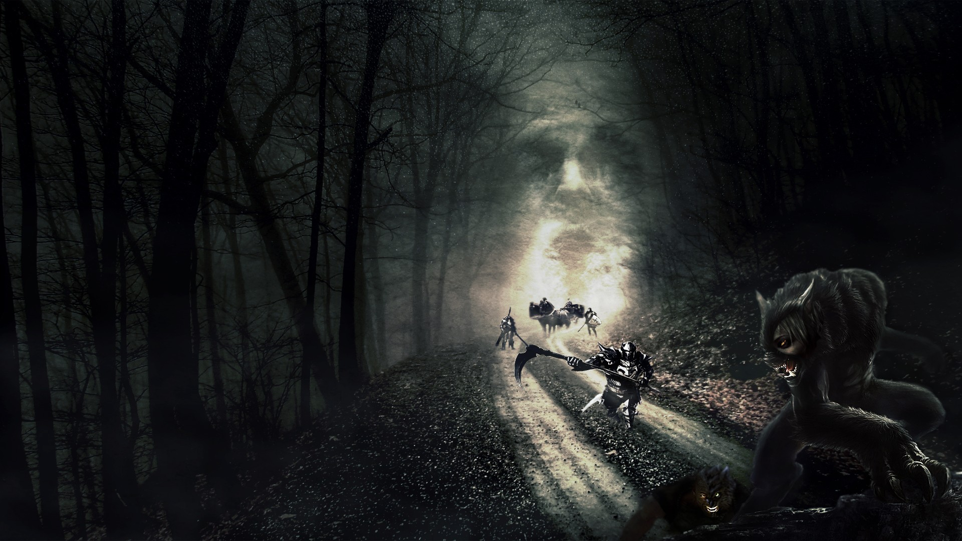 Amusing Images Wallpapers Forest Wallpaper Tumblr Forest Wallpaper Iphone Road Deaths Forest Wallpapers Images Photos Road Deaths Forest Wallpapers houzz 01 Dark Forest Wallpaper