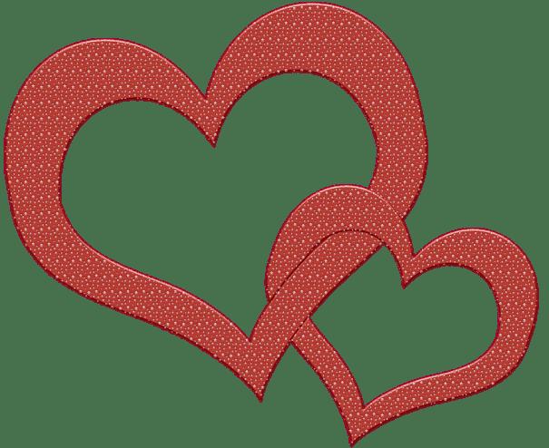 Rencontre pour mariage musulman