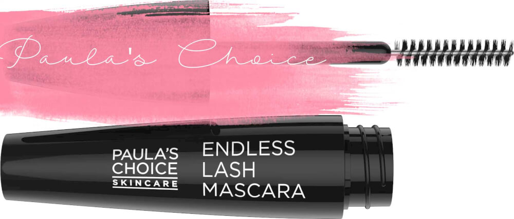 Paula's Choice Endless Lash mascara