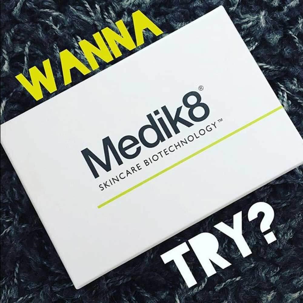 medik8-skincare-bio-technology-yustsome-zazazoo-1intro