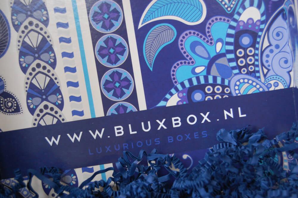 BLUX Box