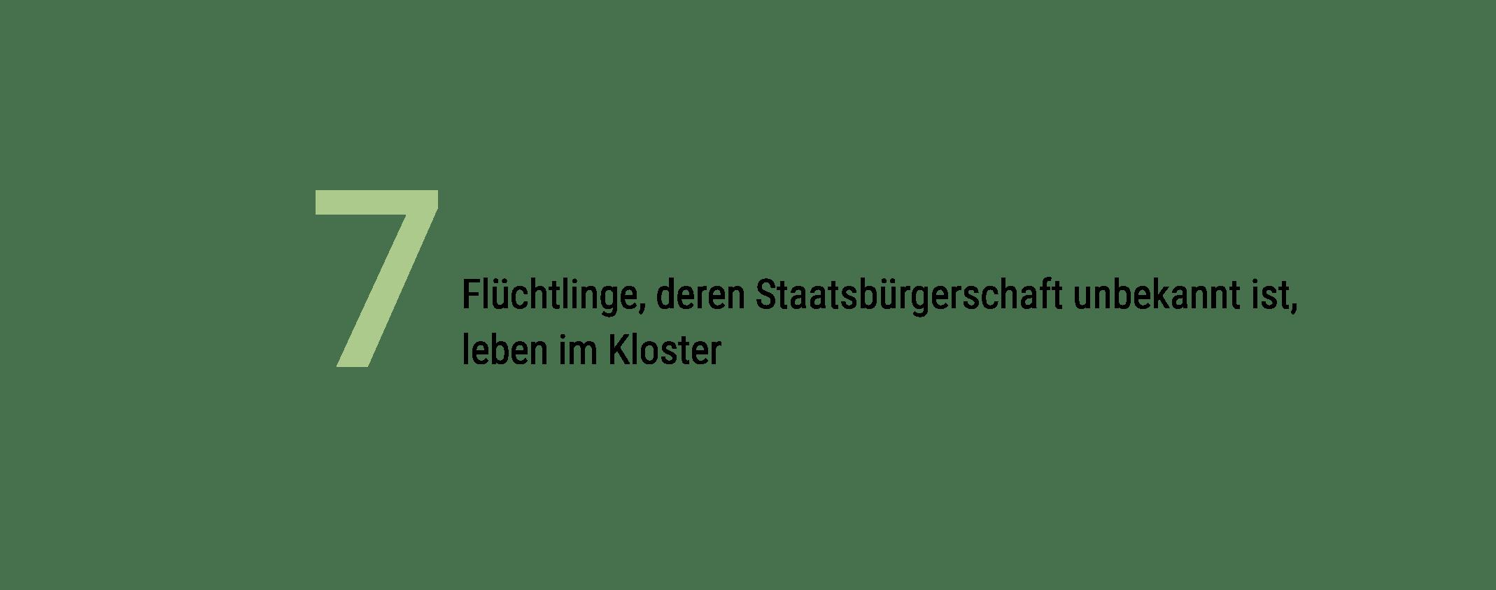 Timeline_Kloster_Eichgraben_Pfade-07