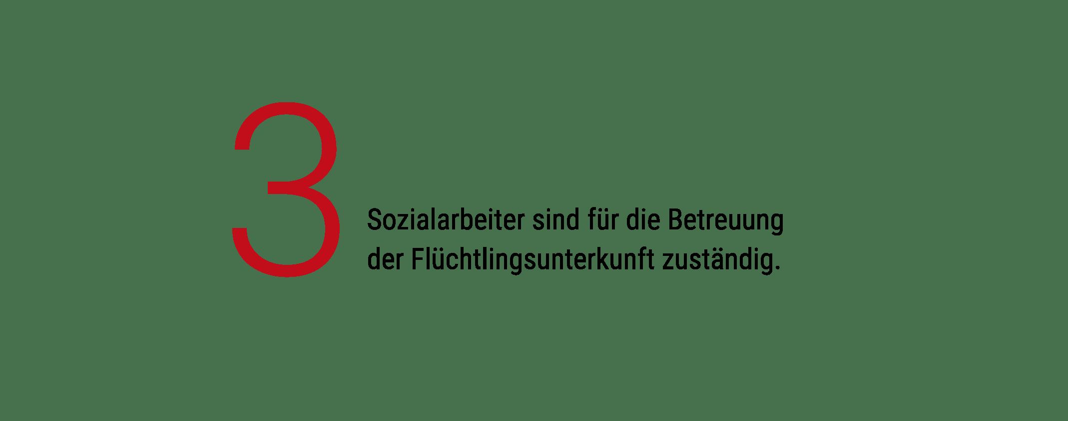 Timeline_Kloster_Eichgraben_Pfade-08