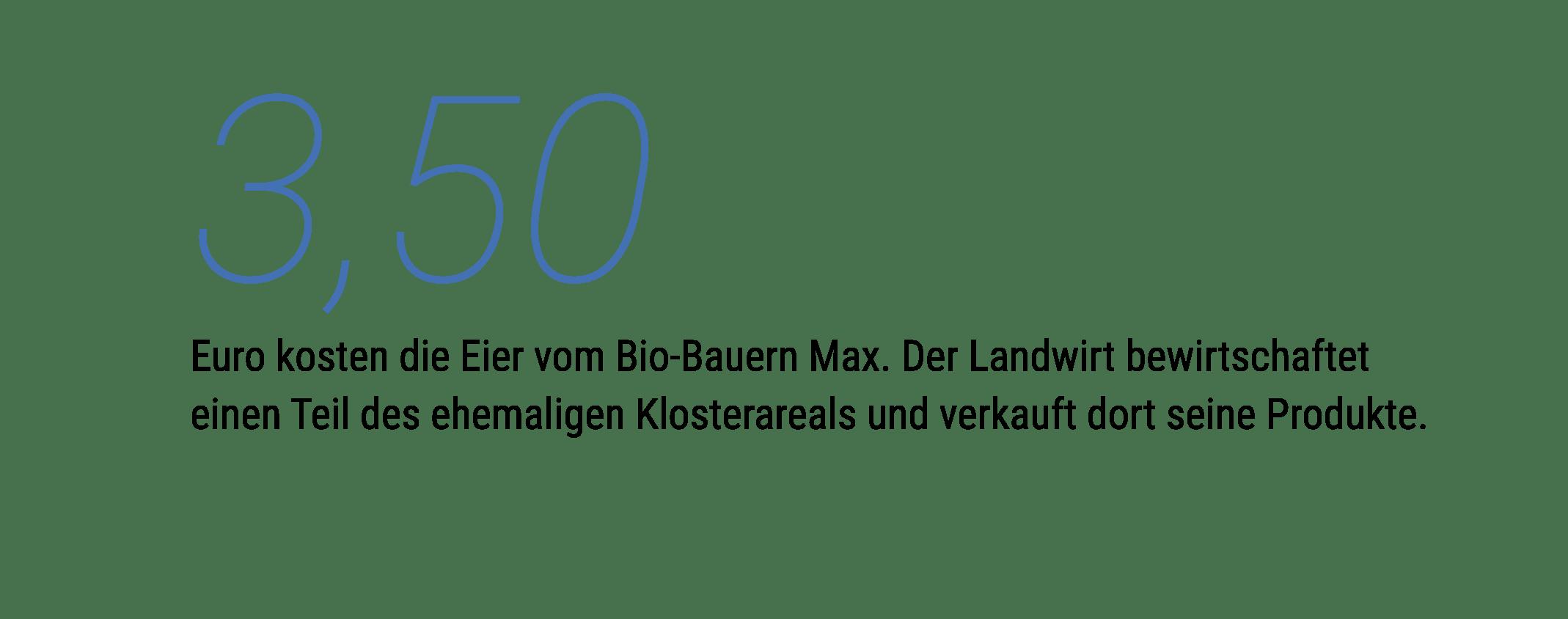 Timeline_Kloster_Eichgraben_Pfade-10
