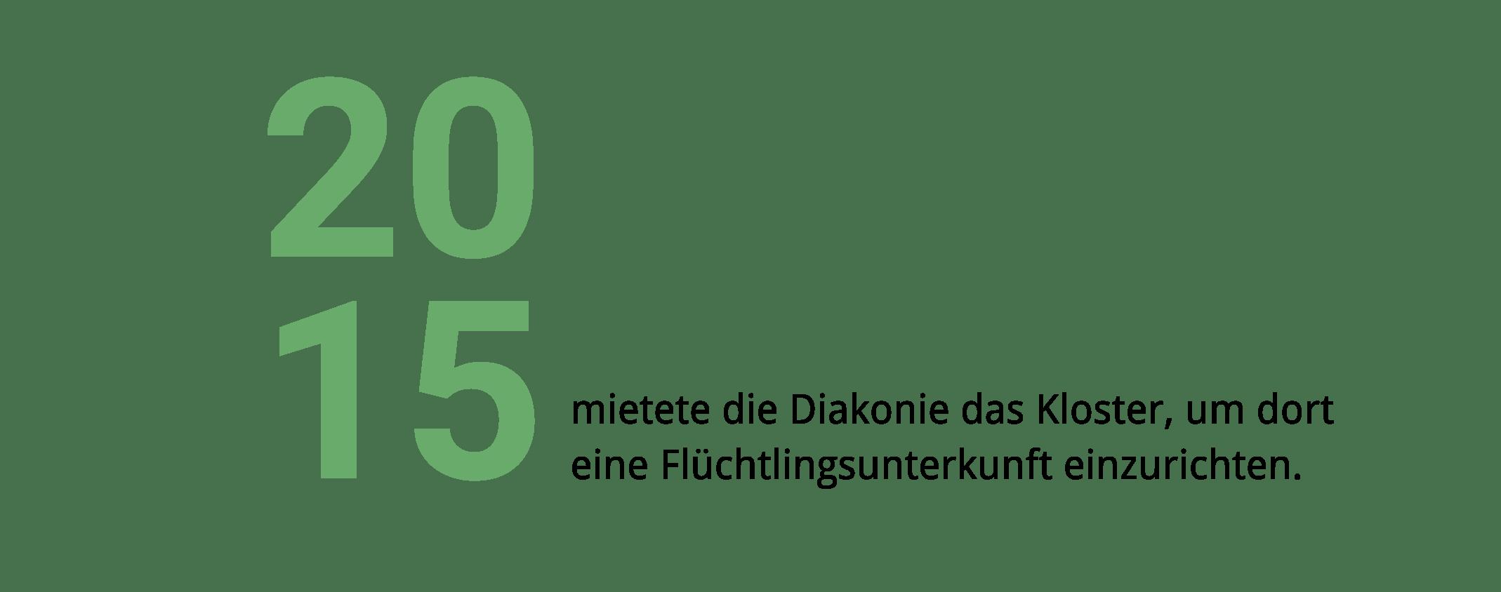 Timeline_Kloster_Eichgraben_Pfade-14