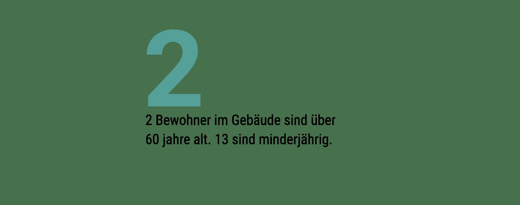 Timeline_Kloster_Eichgraben_Pfade-15