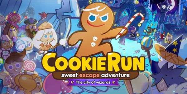 cookierun-episode4-the-city-of-wizards-01