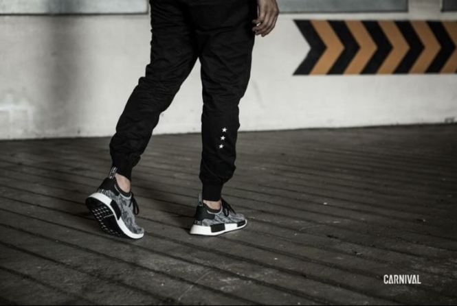 adidas-nmd-r1-siam-center-shop