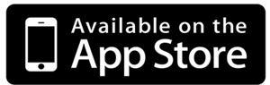11-App-Store