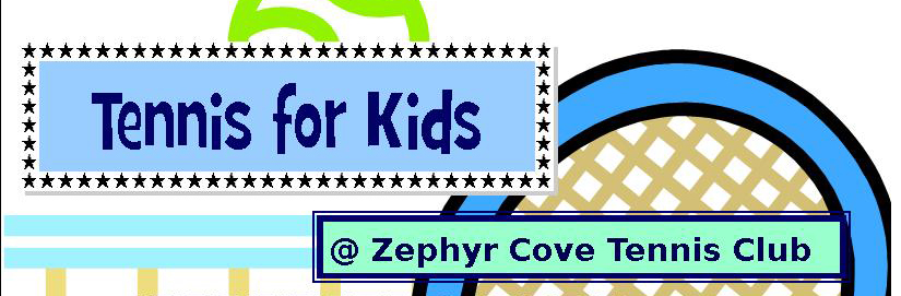 2015 ZCTC Tennis for Kids-featured