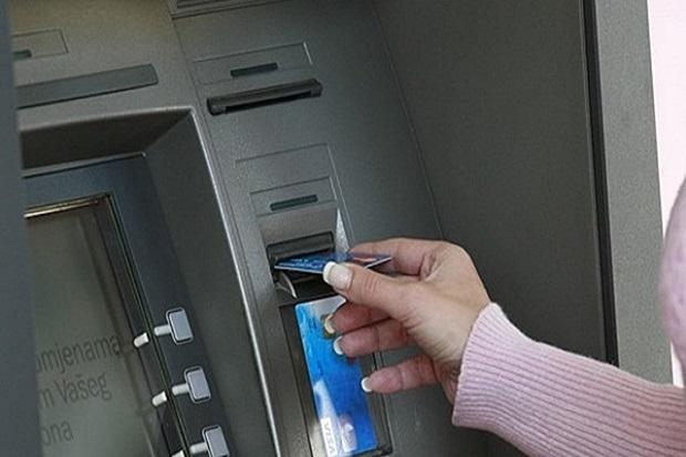 bankomat-e1435671787664