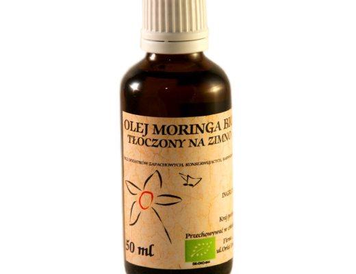 Olej-z-nasion-moringa
