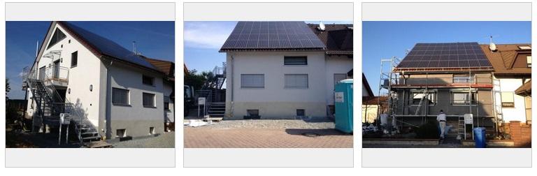 passivhausprojekte.de 1 enerphit 1 zecaph reabilitare termica la standard de casa pasiva (16)