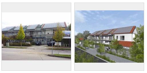 passivhausprojekte.de 1 enerphit 1 zecaph reabilitare termica la standard de casa pasiva (4)