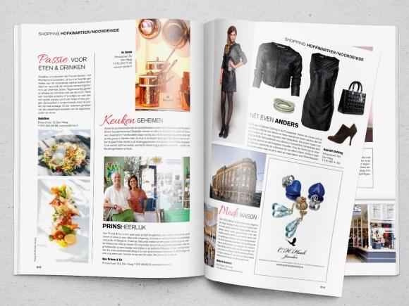 LEVEN_magazine_Ontwerp
