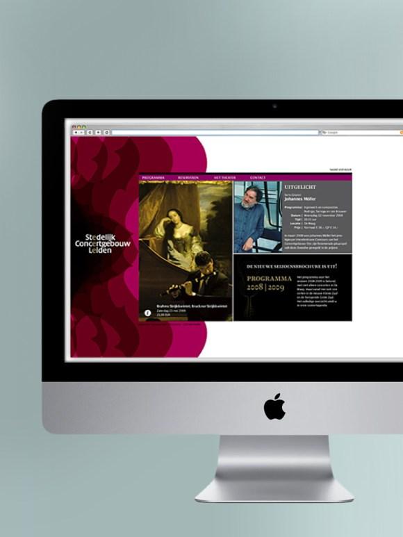 Stedelijk Concertgebouw_website_Zandhaus