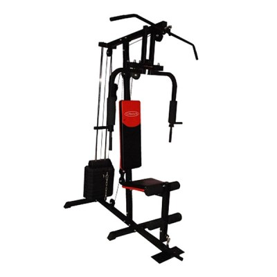 Home Gym in Pakistan at Best Price | Zeesol Store