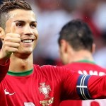 yes portugal ronaldo do it