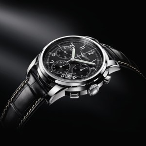 back-to-basics-the-longines-saint-imier-collection_7