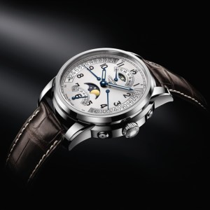 back-to-basics-the-longines-saint-imier-collection_8
