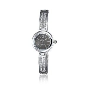 Zegarek    watch buy wife for gift lovely I want to purchase silver silber Комсомольск на АмуреПетрозаводскТаганрогНижневартовскЙошкар ОлаБратск