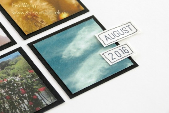 blog hop stamp imp august (7)