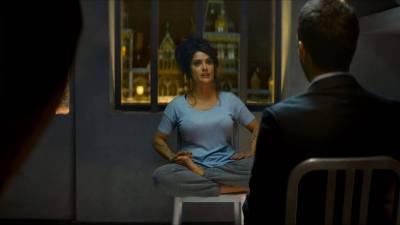 THE HITMAN'S BODYGUARD (2017)-Film Review – ZekeFilm