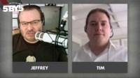 Big Web Show Episode 45