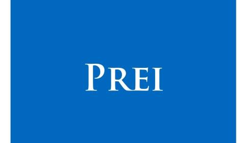 prei (nieuw)-01
