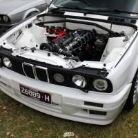 Custom Cars & Coffee Melbourne