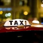 taxi4j