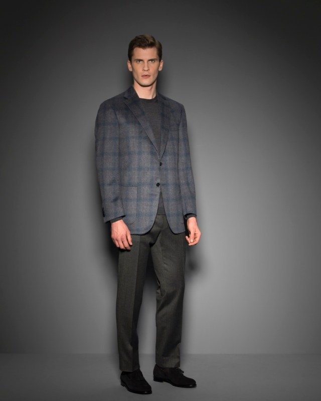 16_Scabal_AW16