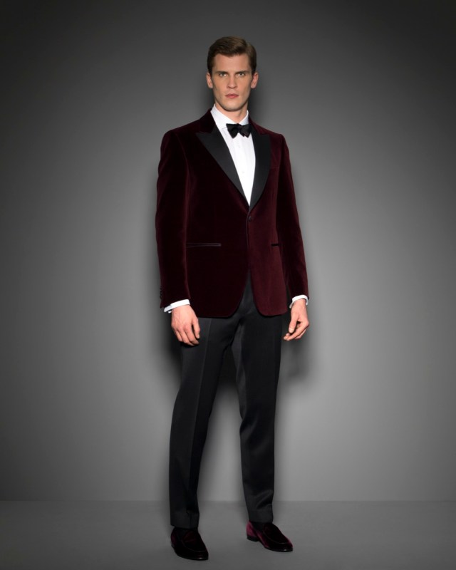 19_Scabal_AW16