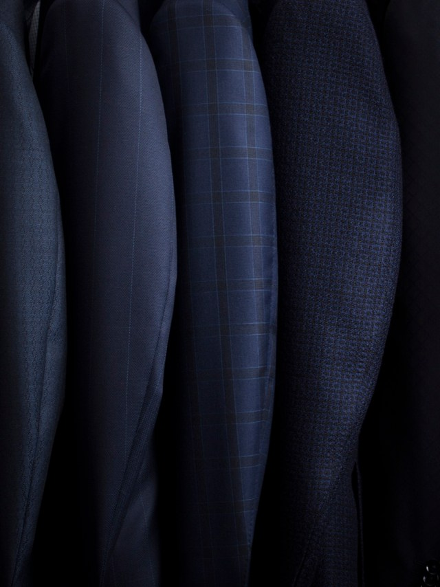 Scabal_AW16_1