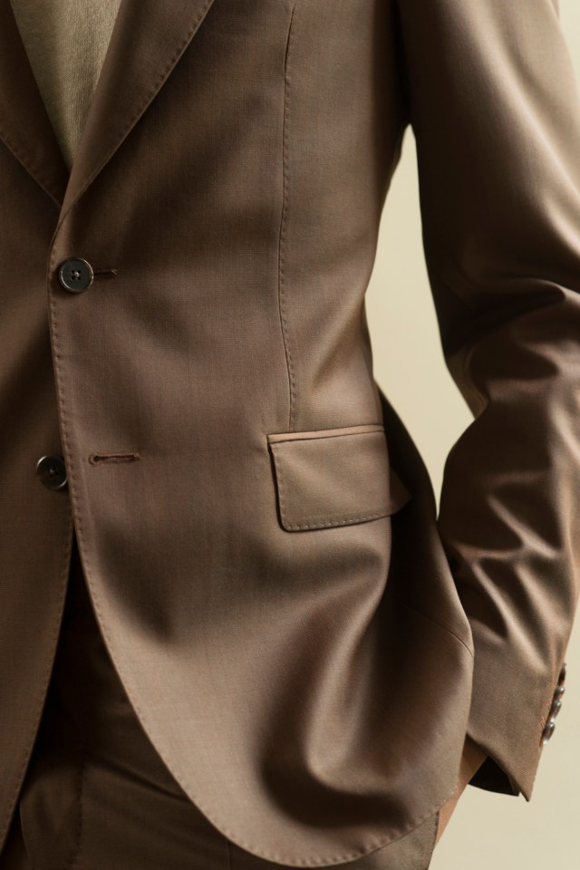 17 SCABAL-SS17