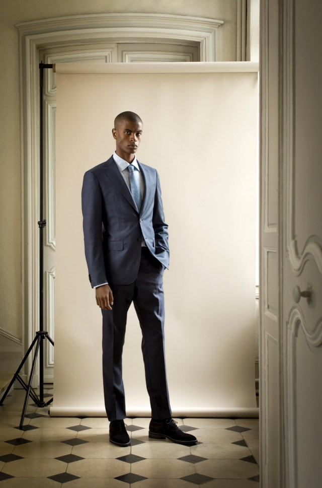 28 SCABAL-SS17