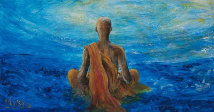 Easy ways to practice Mindfulness & EBT™