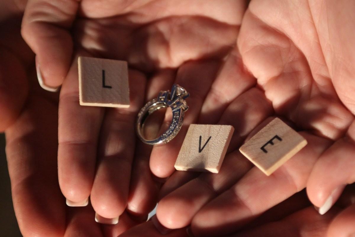 Co mají společného šťastné páry? Těchto 10 zvyků!