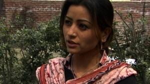 Taniya Khan