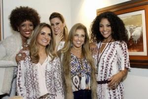 _MG_6310-Isabel Filardis, Ana Luiza Ginja, Kelly Jabour, Katia Cohen e Barbara Reis