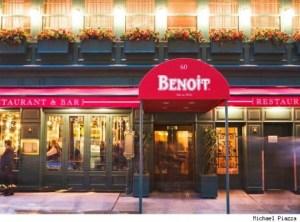 benoit-exterior-580cs010211-custom-custom
